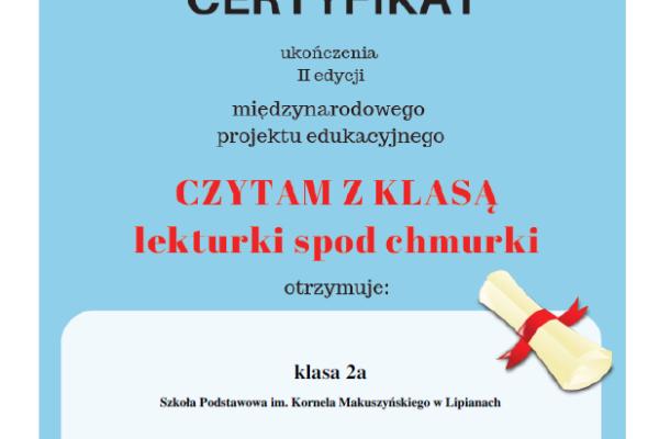 lekturki-spod-chmurki027836EBE24-5D19-5ED4-B533-B7DAFDAB5AB5.png