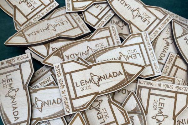 lemoniada019AB5BCA7F-C12D-4FE9-5482-90DD8F71F8A4.jpg