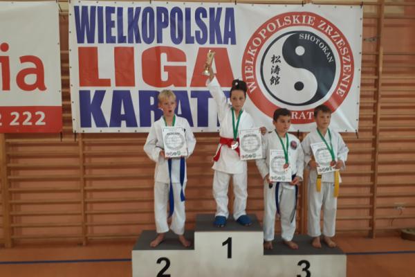 karatei002DD564FAF-620D-381F-BA3F-B23F3225C5FF.png