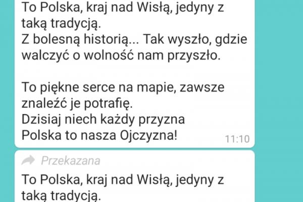 kocham-cie-polsko0049496C1F4-78DD-A475-8FC1-A9B7CDA2B4E3.png