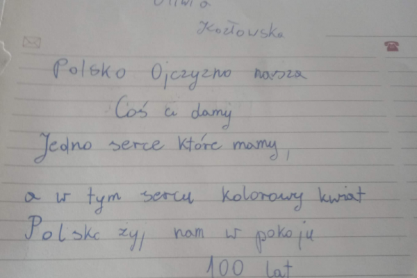 kocham-cie-polsko0218E5D50DE-4080-7AE9-06D6-A434141F3D21.png