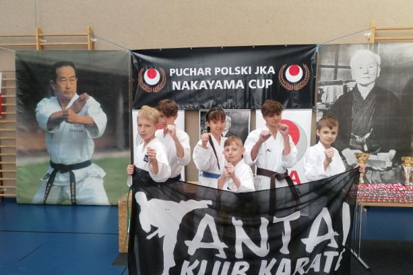 karate001784F2A8F-1098-1EB8-4443-E7F894A9ACCE.png