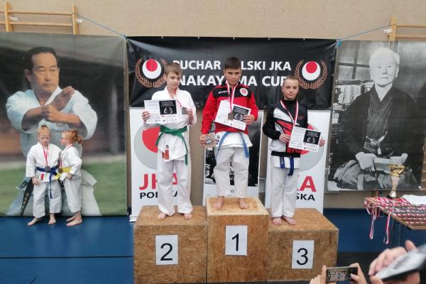 karate0029B3A6B1F-209C-DA58-2AA7-112375F87F88.png